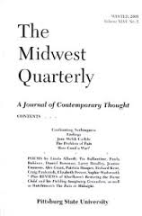 Midwest Quarterly